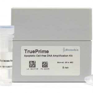 Liquid Biopsy Cell Free DNA Amplification Kits